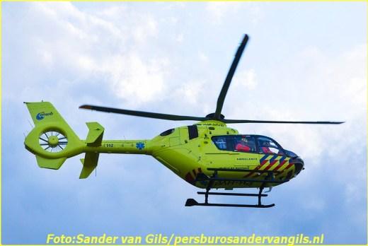 2015 07 29 st oedenrode (6)-BorderMaker