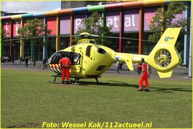 2015 07 30 amsterdam (11)-BorderMaker