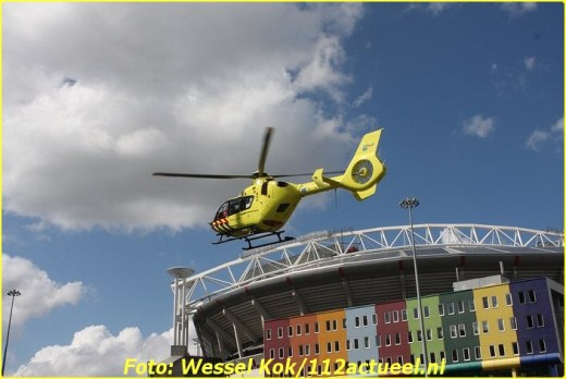 2015 07 30 amsterdam (17)-BorderMaker