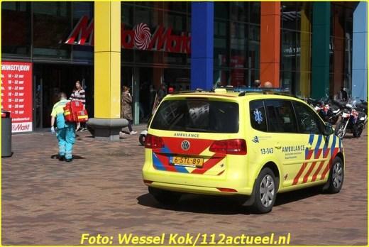 2015 07 30 amsterdam (4)-BorderMaker