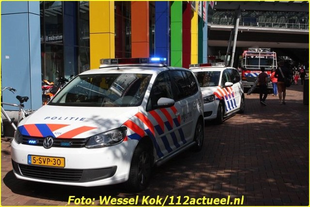 2015 07 30 amsterdam (5)-BorderMaker