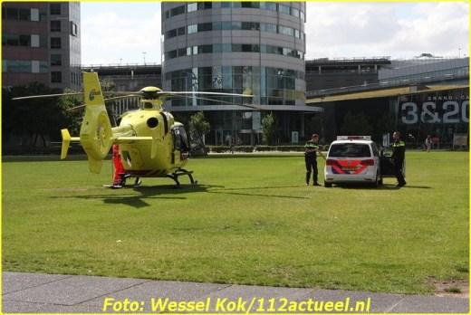 2015 07 30 amsterdam (9)-BorderMaker