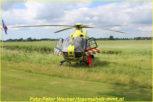 2015 07 31 hoorn (3)-BorderMaker