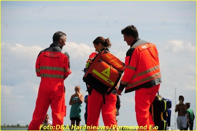 2015 07 31 volendam (14)-BorderMaker