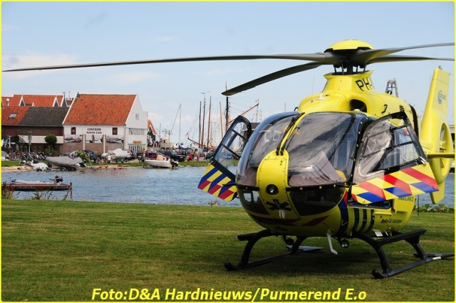 2015 07 31 volendam (2)-BorderMaker