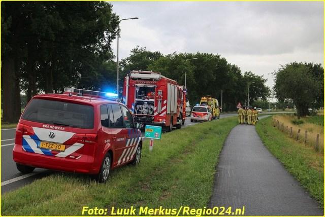 20915 07 09 wijchen (1)-BorderMaker