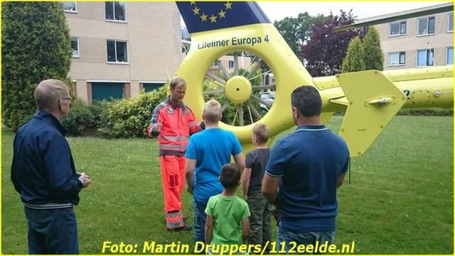 469 112eelde-BorderMaker