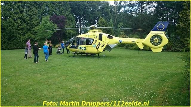 490 112eelde-BorderMaker