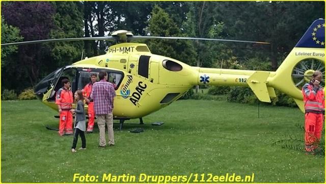 491 112eelde-BorderMaker