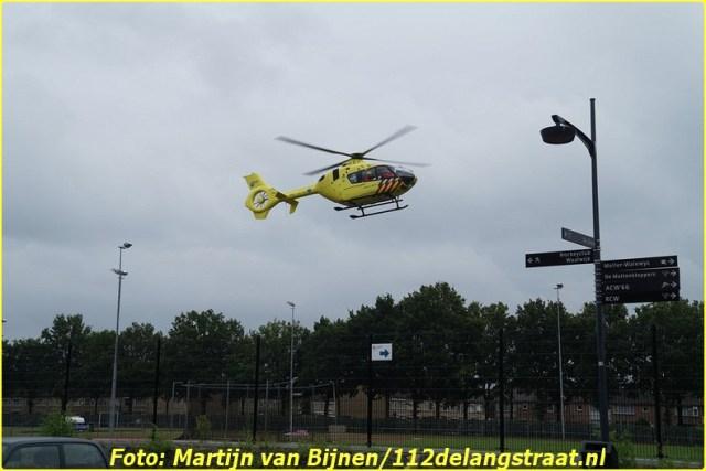 DSC05156-BorderMaker