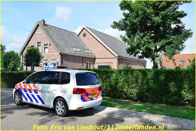 EvL_Hoofdweg Lijnden (7)-BorderMaker