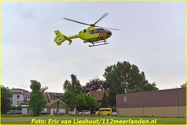 EvL_Molenweg (12)-BorderMaker