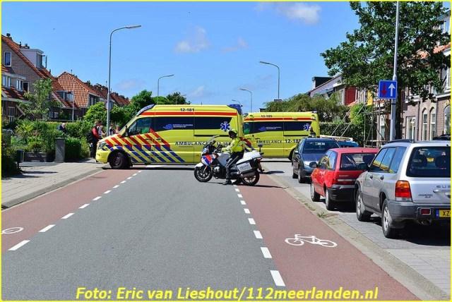 EvL_Venneperweg (1)-BorderMaker