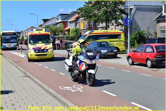 EvL_Venneperweg (2)-BorderMaker