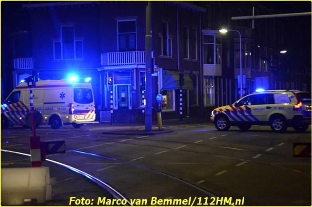 MMT Den Haag (56) [1600x1200]-BorderMaker