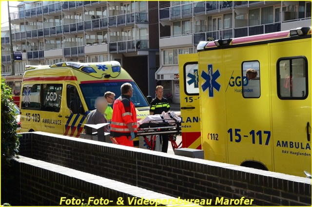 RFF_8468_1-BorderMaker