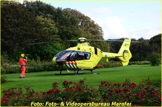 RFF_8484-BorderMaker