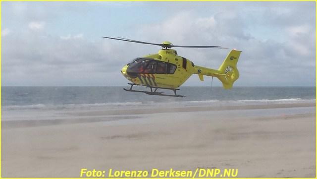 lorenzo (5)-BorderMaker