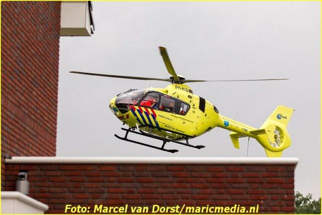 08252015_Medische_noodsituatie_Rijen_1720-BorderMaker