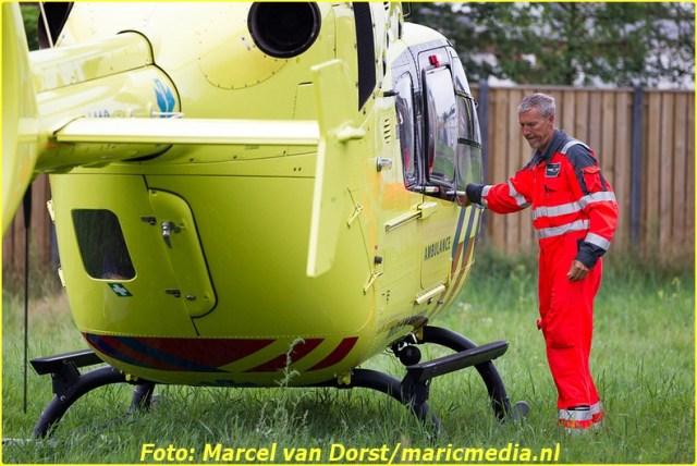 08252015_Medische_noodsituatie_Rijen_1724-BorderMaker