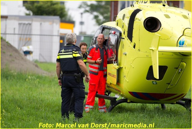08252015_Medische_noodsituatie_Rijen_1728-BorderMaker