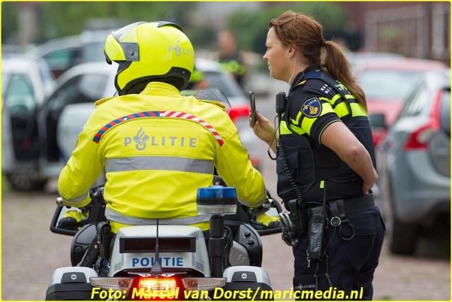 08252015_Medische_noodsituatie_Rijen_1731-BorderMaker