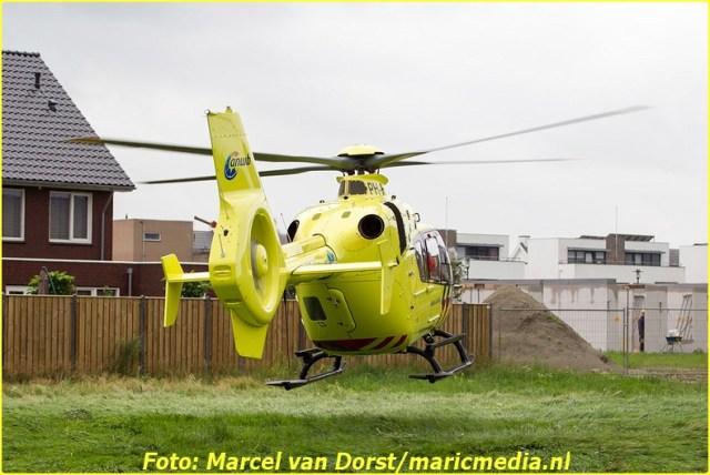 08252015_Medische_noodsituatie_Rijen_1732-BorderMaker