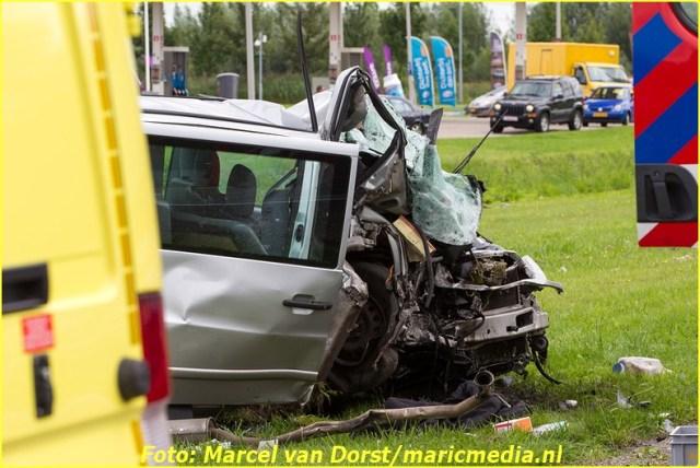 08252015_dodelijk_ongeval_A16_Zevenbergen_1739-BorderMaker