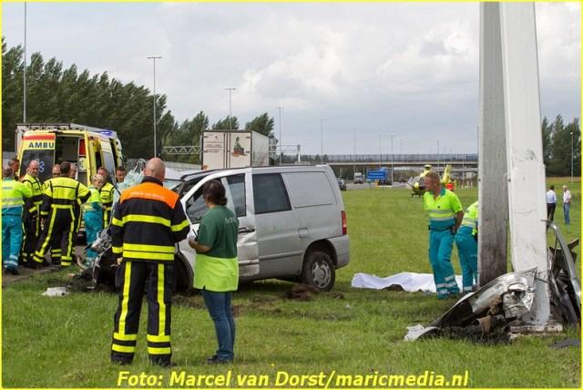 08252015_dodelijk_ongeval_A16_Zevenbergen_1744-BorderMaker