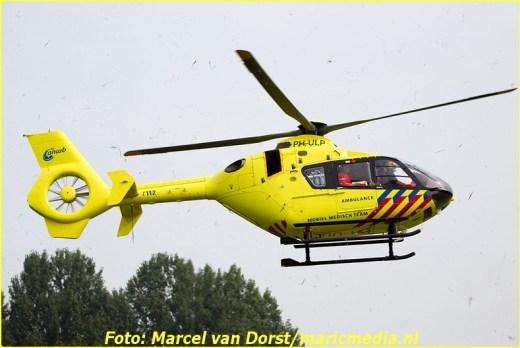 08302015_flyboarder_gewond_Oosterhoutseweg_Raamsdonksveer_1827-BorderMaker