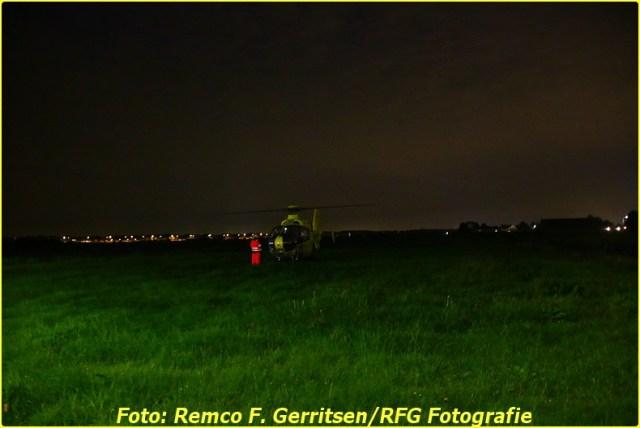 15-08-09 A1 Medische Noodsituatie (Lifeliner) - Drielingschouw (Reeuwijk) (14)-BorderMaker