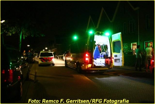 15-08-09 A1 Medische Noodsituatie (Lifeliner) - Drielingschouw (Reeuwijk) (3)-BorderMaker