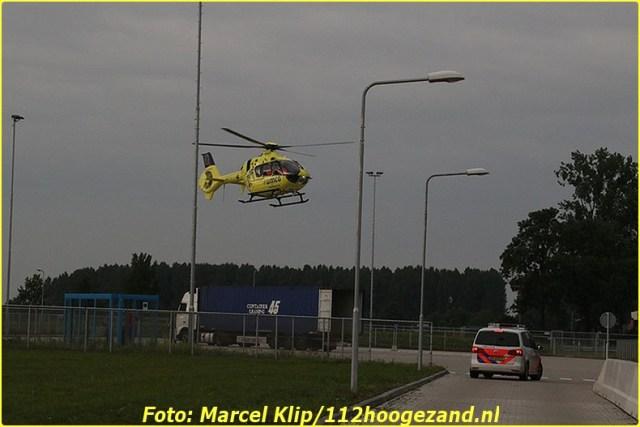 150819chez007-BorderMaker