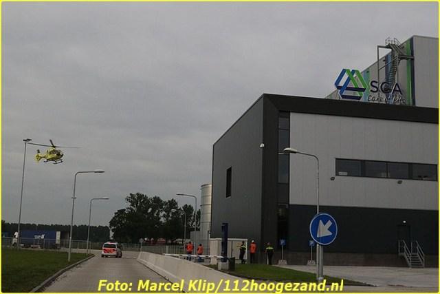 150819chez008-BorderMaker