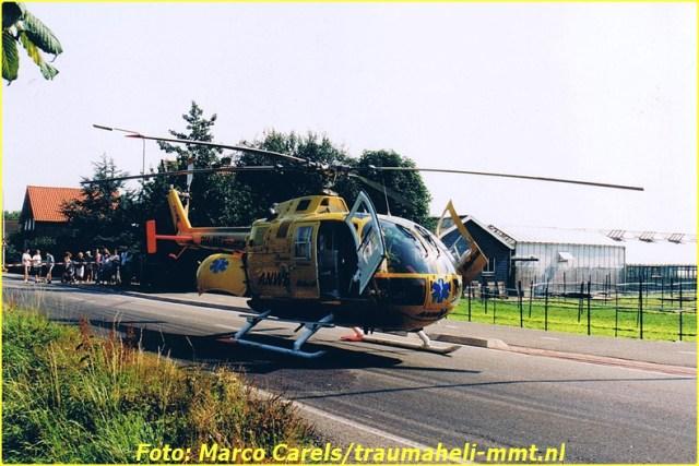 1995 08-16 Langeraar Geerweg 2-BorderMaker