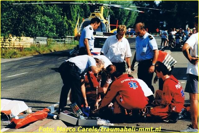 1995 08-16 Langeraar Geerweg 3-BorderMaker