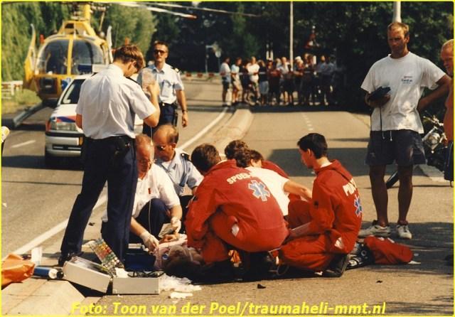 1995 08 16 geerweg (1)-BorderMaker