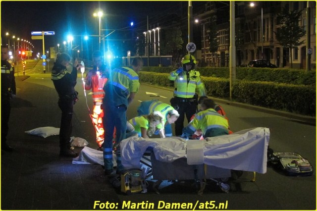2015 08 01 amsterdam (7)-BorderMaker