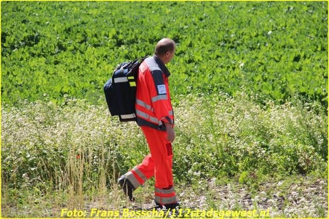 2015 08 02 nisse (7)-BorderMaker