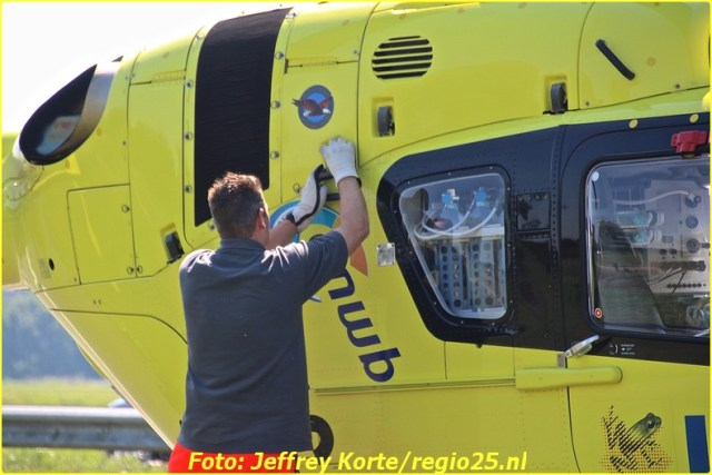 2015 08 03 joure (5)-BorderMaker