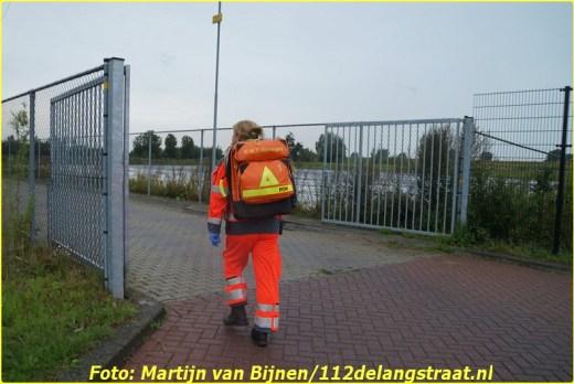 2015 08 04 waalwijk (2)-BorderMaker