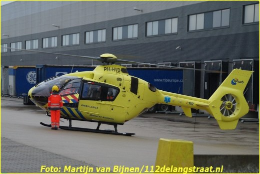2015 08 04 waalwijk (4)-BorderMaker