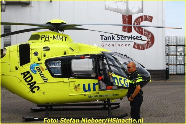 2015 08 06 zuidbroek (1)-BorderMaker