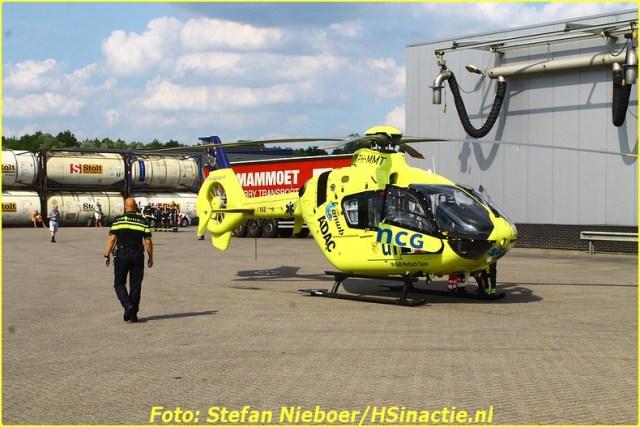 2015 08 06 zuidbroek (2)-BorderMaker