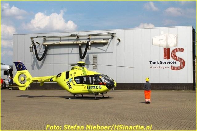 2015 08 06 zuidbroek (3)-BorderMaker