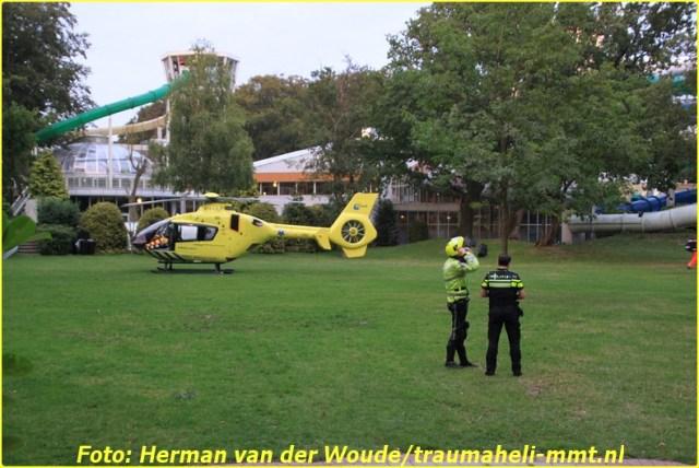 2015 08 07 wassenaar (2)-BorderMaker