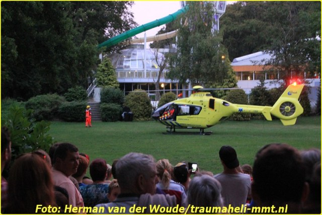 2015 08 07 wassenaar (4)-BorderMaker
