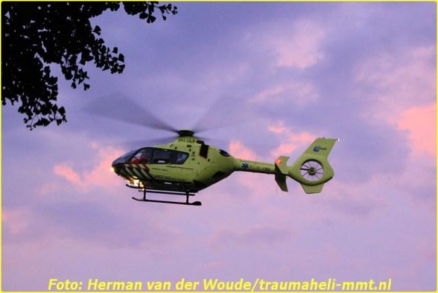 2015 08 07 wassenaar (5)-BorderMaker