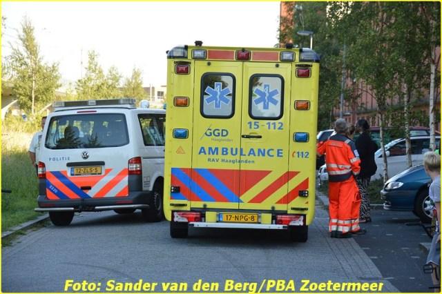 2015 08 08 zoetermeersander (2)-BorderMaker