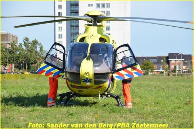 2015 08 08 zoetermeersander (6)-BorderMaker